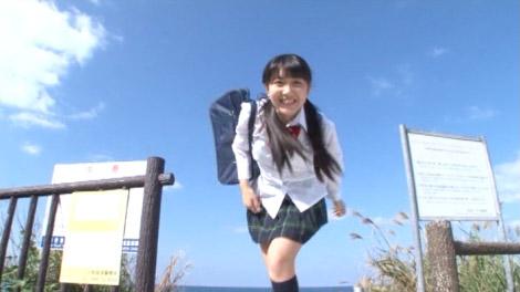 taiyo_shoji_00001.jpg
