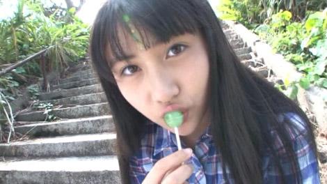 taiyo_shoji_00014.jpg