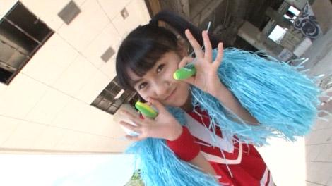 taiyo_shoji_00036.jpg