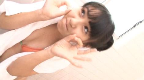 taiyo_shoji_00063.jpg