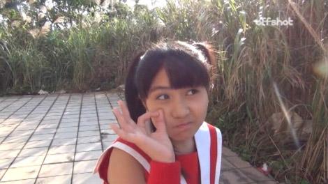 taiyo_shoji_00075.jpg