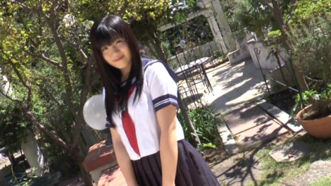 taiyokiss_mizuki_00001.jpg