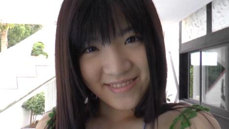 taiyokiss_mizuki_00024.jpg