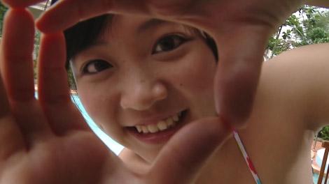 tennen_yuumi_00006.jpg