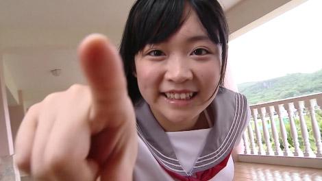 tennen_yuumi_00031.jpg