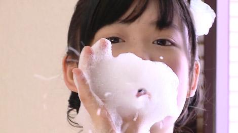 tennen_yuumi_00043.jpg