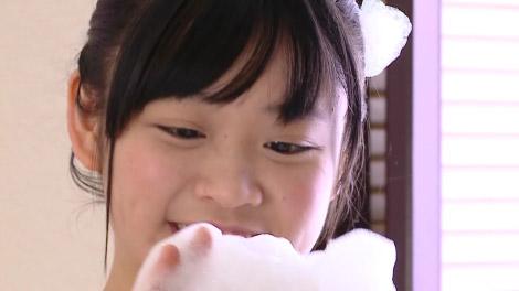 tennen_yuumi_00044.jpg