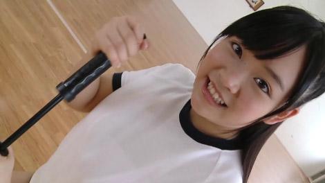 tennen_yuumi_00086.jpg