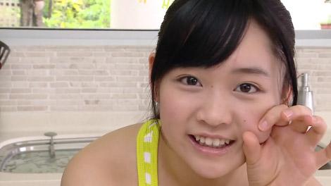 tennen_yuumi_00134.jpg