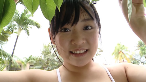 tennen_yuumi_00156.jpg
