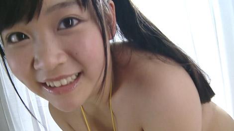tennen_yuumi_00171.jpg