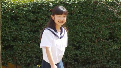 tenshin2sasamomo_00001.jpg