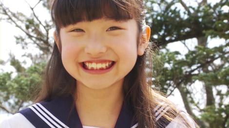 tenshin2sasamomo_00004.jpg