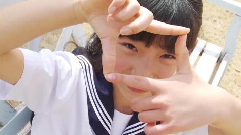 tenshin2sasamomo_00005.jpg
