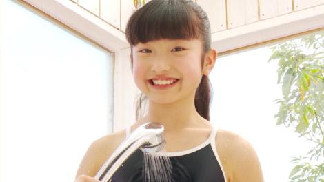 tenshin2sasamomo_00018.jpg