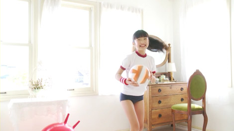 tenshin2sasamomo_00032.jpg