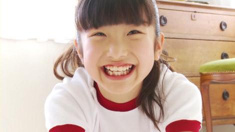 tenshin2sasamomo_00036.jpg