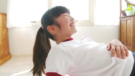 tenshin2sasamomo_00041.jpg