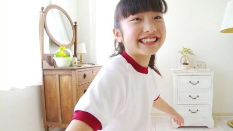 tenshin2sasamomo_00043.jpg