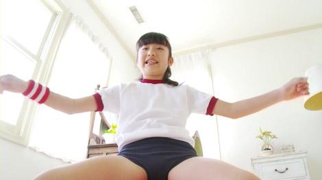 tenshin2sasamomo_00045.jpg