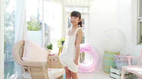 tenshin2sasamomo_00046.jpg