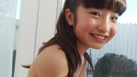 tenshin2sasamomo_00048.jpg