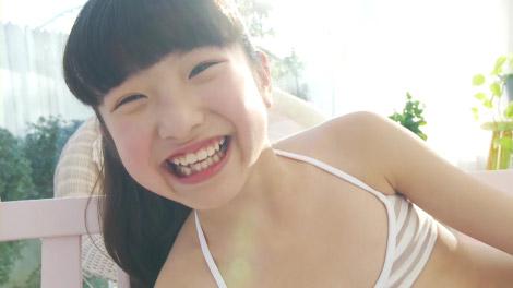 tenshin2sasamomo_00052.jpg
