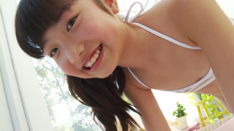tenshin2sasamomo_00054.jpg
