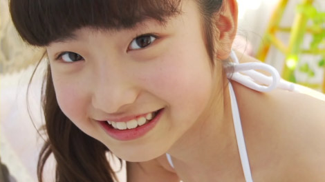 tenshin2sasamomo_00055.jpg