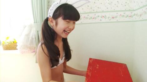 tenshin2sasamomo_00057.jpg