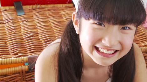 tenshin2sasamomo_00059.jpg