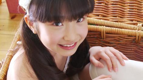 tenshin2sasamomo_00061.jpg