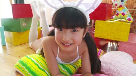 tenshin2sasamomo_00064.jpg