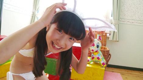 tenshin2sasamomo_00065.jpg