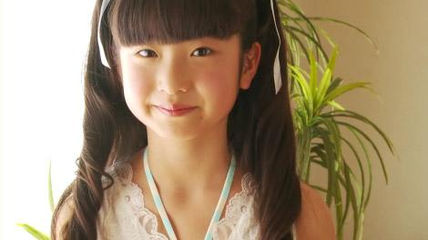 tenshin2sasamomo_00067.jpg