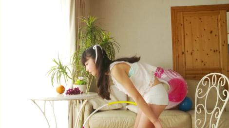 tenshin2sasamomo_00069.jpg