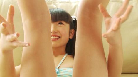 tenshin2sasamomo_00076.jpg