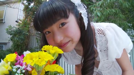 tenshin2sasamomo_00079.jpg