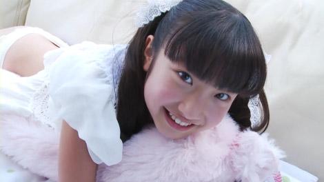tenshin2sasamomo_00082.jpg