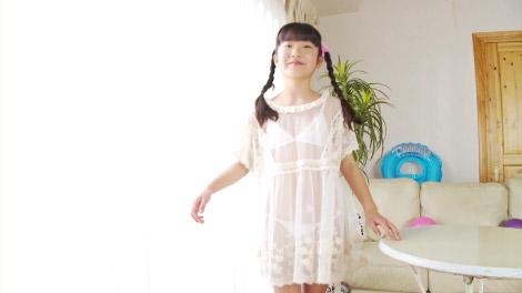 tenshin2sasamomo_00089.jpg