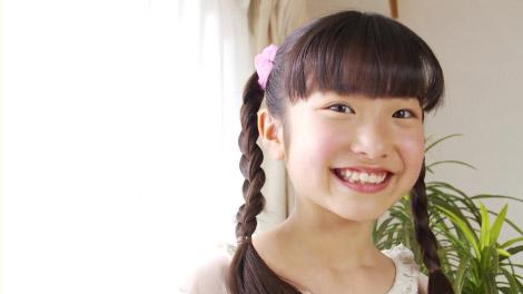tenshin2sasamomo_00091.jpg