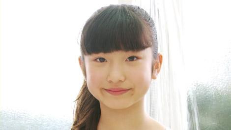 tenshin2sasamomo_00113.jpg