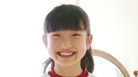 tenshin2sasamomo_00114.jpg