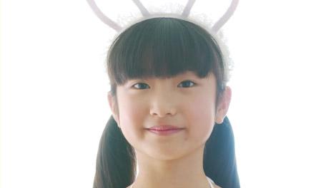 tenshin2sasamomo_00121.jpg