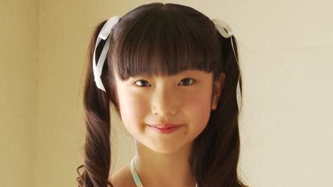 tenshin2sasamomo_00125.jpg