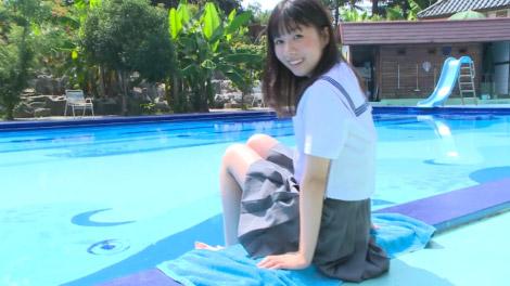 tenshin3ran_00002.jpg