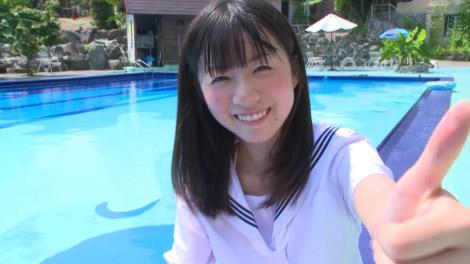 tenshin3ran_00004.jpg