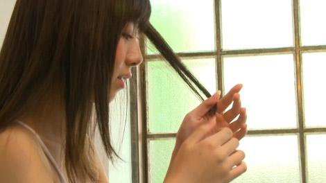 tenshin3ran_00018.jpg