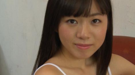 tenshin3ran_00020.jpg