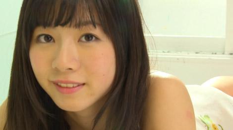 tenshin3ran_00029.jpg